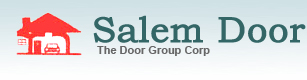 Salem Door sells, services, and installs entry doors, patio doors, storm doors, garage doors and electric door openers.